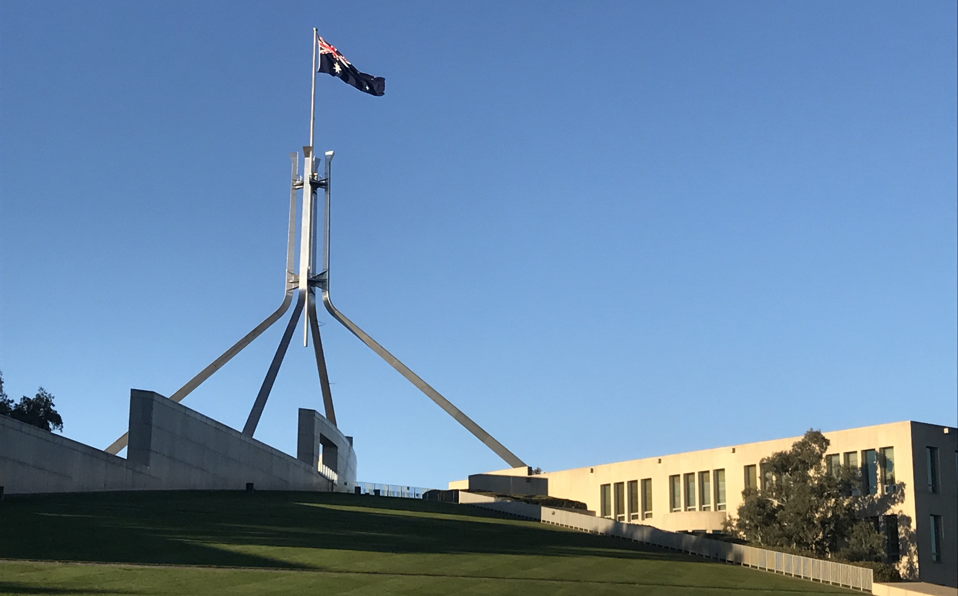 Australia Introduces Product Stewardship Reform