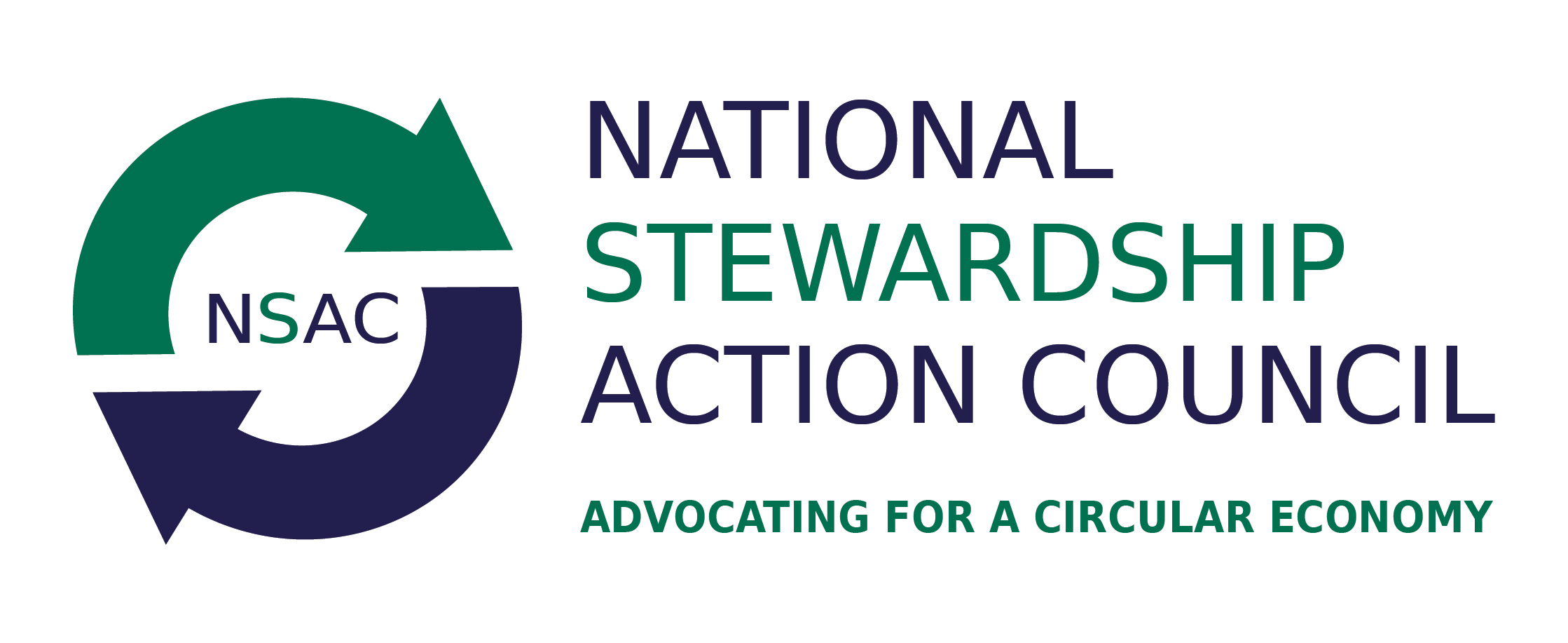 New GlobalPSC Organisation Member – National Stewardship Action Council