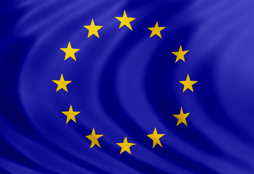 Circular Economy and Sustainability Feature in New EU Recovery Plan