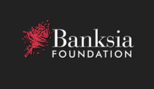 Banksia Foundation