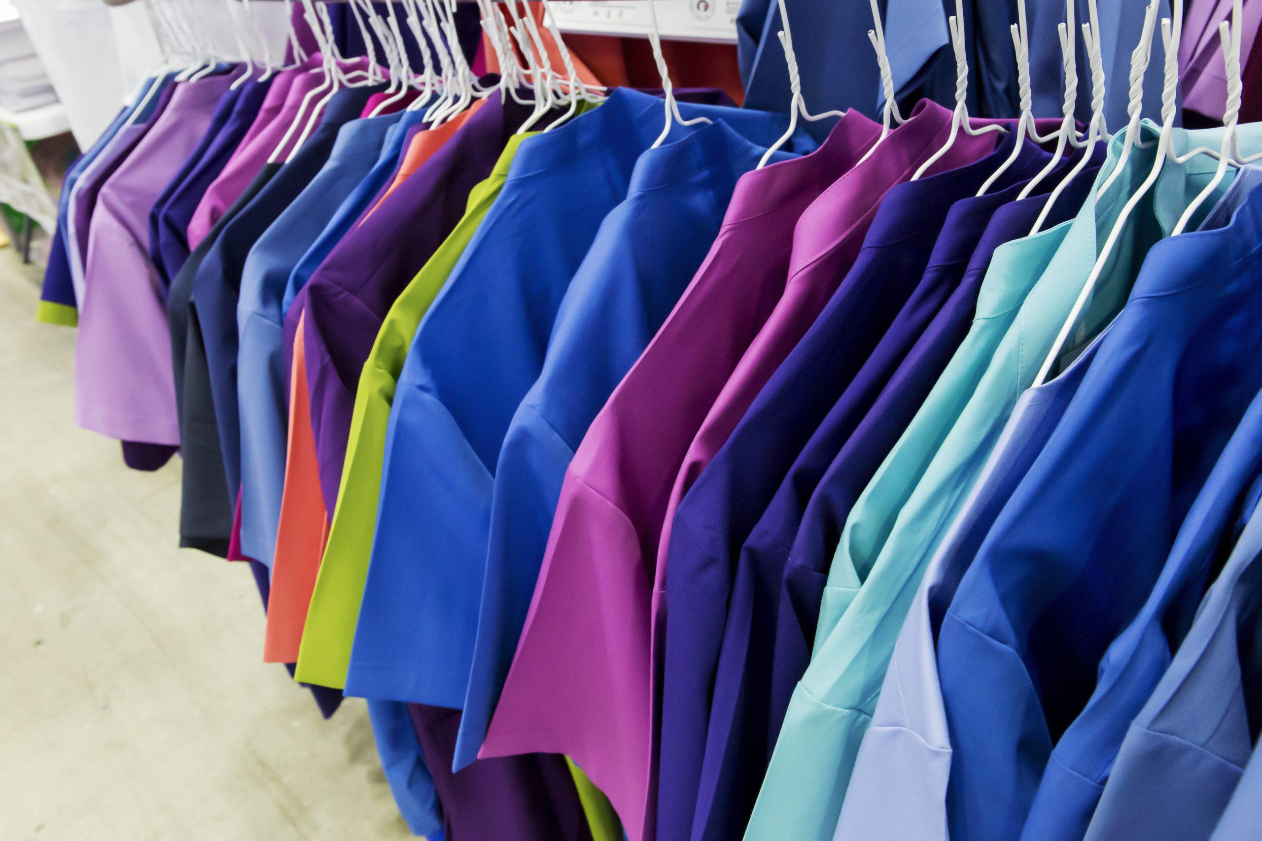 Circular Threads Product Stewardship Program